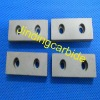 tungsten carbide planer knife for woodworking