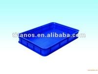 plastic used tio2