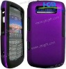 Silicone skin for blackberry 9700