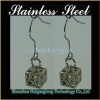 2012 New fashion jewelry earring charm earring