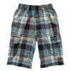 Boy's fashion shorts
