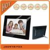 9.7 inch gif fullfunction electronic digital photo frame