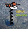 Earth Auger Ground Drill (GR-4900)
