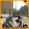 Small-size Driving Type Thermoplastic (Convex) Road Marking Machine