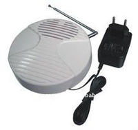 Wireless Internal Alarm Siren JD-MD-204R