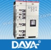 AC High-Voltage SF6 Looped Network switchgear