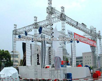 truss exhibition stand