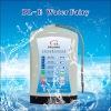 BL-E Water Ionizer