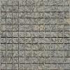 China Stone Mosaic