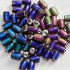 jewelry mood beads (B001)