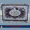 Carpet medallions Iran medallions