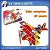 solar 3d puzzle toys