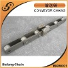 Conveyor chain for Automobile Industry