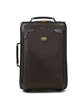 "20"" Ballstic Nylon Trolley bag/quality luggage bag"