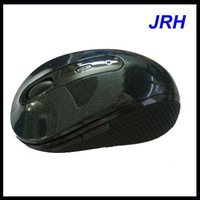 Optical Mouse with many colors shell
