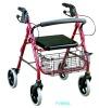 aluminum rollator walker FY965L