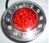 led auto lamps