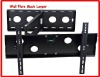 ARTICULATING TV BRACKET FOR LCD PLASMA SCREEN 30 TO 54 INCH