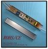 fluorescent lamp 24V/12V T8 18W electronic ballast