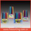 Rotary Crayons