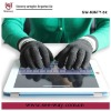 SW-806FY-bk smart gloves|touch screen gloves|for iphone