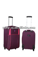 YF-BV018 trolley case