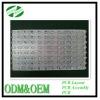 LED on pcb/aluminum pcb board