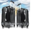 PC TROLLEY CASE SETS
