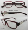 LA COOL--Latest optical frame with stock