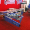 MJ6130Z Precise panel saw woodworking panel saw
