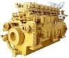 400kw-2200kw marine engine
