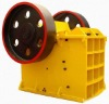 2012 hot sales! jaw crusher machine