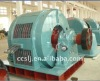 supply water turbine electric generator with long life