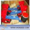 China semi truck air suspension