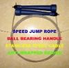 bearing Jump rope