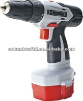 Power Tool-14.4V Cordless Drill Professional