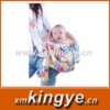 Parent-child Series Baby Bag
