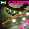 IP68 Waterproof Led Tape Light