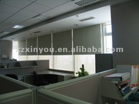 electric roll shutters