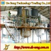 Chemical copper extraction agent