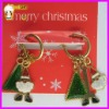 Wholesale christmas ornaments