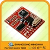 125Khz LF RFID module -Accept Paypal factory since 1992