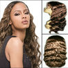Wholesale Indian Hair Lace Front Wig Paypal Accepted