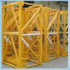 Supply kinds of Tower Crane Parts Motor