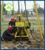 Exported 20 sets last month!!HF150 Drilling Rig for Well