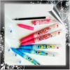 Cheap Office Stationery Gift Set for business