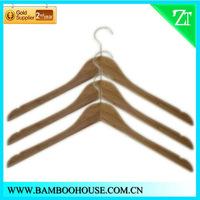 BLAZERS Hanger