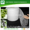 Polypropylene Cover For Fruit