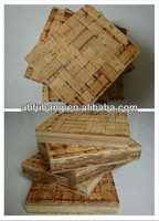 reliable quality bamboo pallets---china famous brand