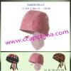 fashion style head wrap ccap-1054